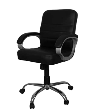 CELLBELL C99 Mid Back Office Chair