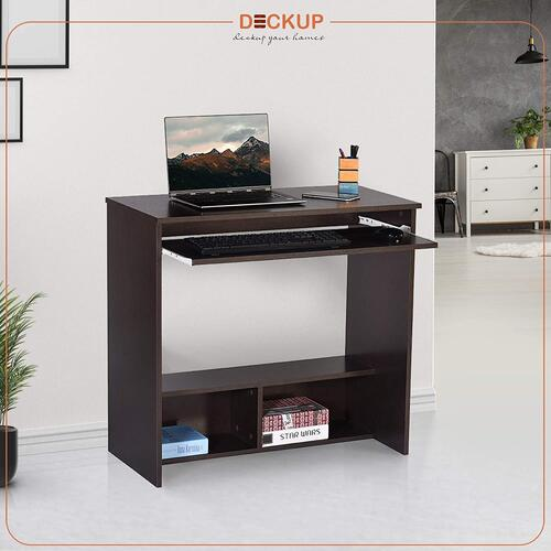 Deckup Bonton Office Table and Study Desk