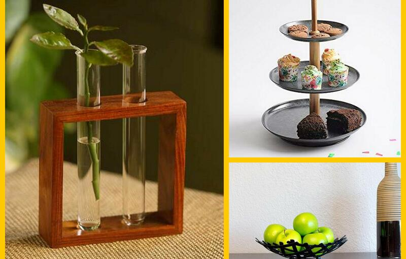 10 Amazing Dining Table Centerpieces to Add That WOW Factor